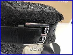 BNWT Michael Kors Ladies Designer Shoes/sandals Rrp £155
