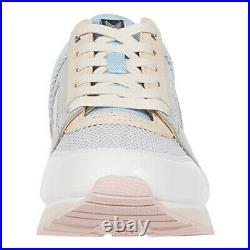 MICHAEL Michael Kors Billie Trainer Sneakers Women's Casual Shoes Sport Pink