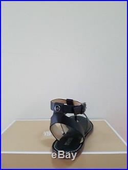 MICHAEL Michael Kors Women's Archer Thong Sandals Size 6 NIB