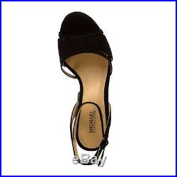 MICHAEL Michael Kors Women's Yoonie Platform Sandals
