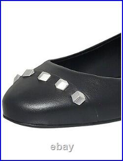 Michael KORS pumps flats shoes (Size 40.5)