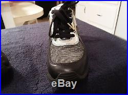 Michael Kors 7.5M Women's Blinged Out Wedding Prom Dress Shoes. Brand New