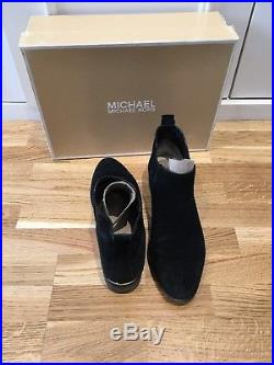 Michael Kors Ankle Boots Size 40/7