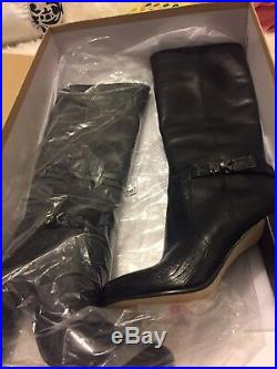 Michael Kors Boots size 5