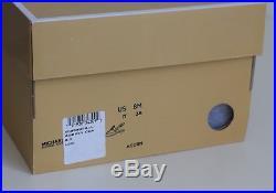 Michael Kors Damenschuhe Sandalen Neu mit Karton acorn Größe 37, 38