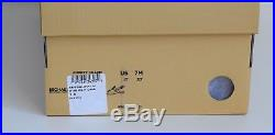 Michael Kors Damenschuhe Sandalen Neu mit Karton pale gold Größe 36, 37, 38, 39