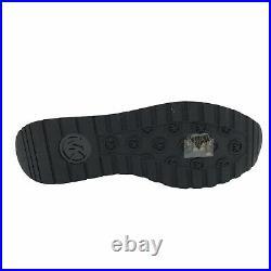 Michael Kors Lula Womens Shoes US 8 Optic White Sneakers