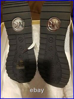 Michael Kors Shoes Size 8