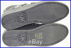 Michael Kors Studs Men's Trainers Brand New Size Uk 9m  (gq5)