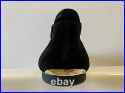 Michael Kors Sutton Moc Shoes Ladies UK 7 US 10M REF M1565