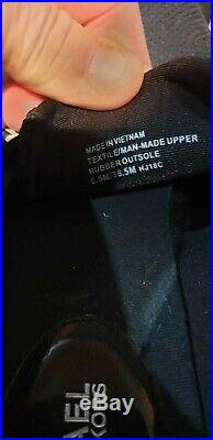 Michael Kors Trainers Size 6