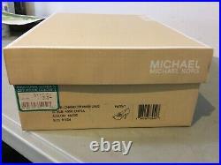 Michael Kors Women's High Heels Shoes Size 9 1/2