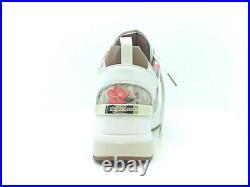 Michael Kors Women's Shoes Fashion Sneakers, MultiColor, Size 8.0 W6xE