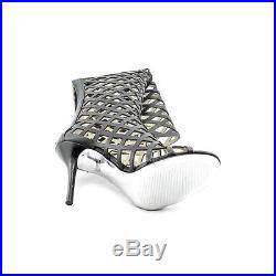 Michael Kors Women's size 7 Larissa Boots