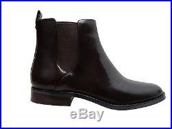 Michael Kors Womens Thea Chelsea Bootie Pull On Casual Fashion Ankle Boots Shoes