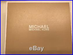Michael Michael Kors Harland Booties