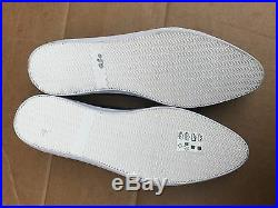Michael Michael Kors Olive Denim Sneaker NAVY Blue Size 7.5M, 9M, 9.5M, 10M, NEW