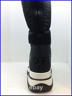 Michael Michael Kors Women's Shoes Boots, MultiColor, Size 9.0