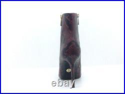 Michael Michael Kors Women's Shoes z4jsi4 Heels & Pumps, MultiColor, Size 6.5