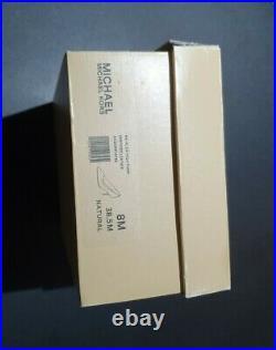 Michael kors Shoe Natural color Size 5.5