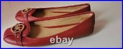 Michael kors Size 41 Ladies Shoes