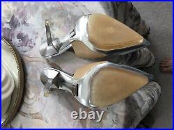 Michael kors collection shoes