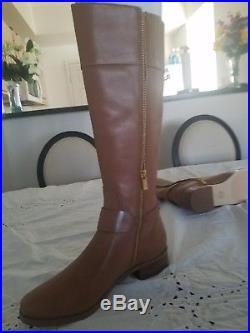 Michael kors ladies boots