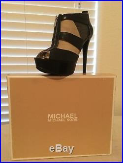 Michael kors shoes size 10M