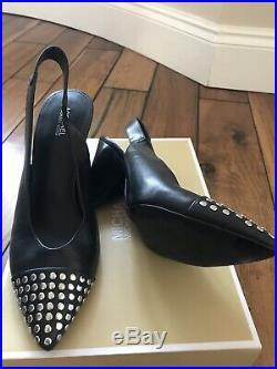 Michael kors shoes size uk 5