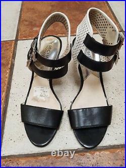 Stanning ladies Michael Kors shoes size UK 5 38