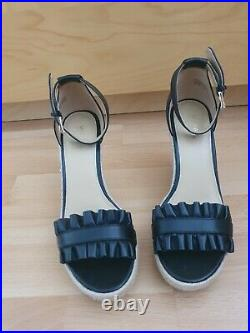 Stunning Michael Kors Shoes, size 7M or UK4.5- excellent condition