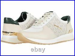 Woman's Sneakers & Athletic Shoes MICHAEL Michael Kors Allie Trainer