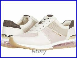 Woman's Sneakers & Athletic Shoes MICHAEL Michael Kors Allie Trainer Extreme