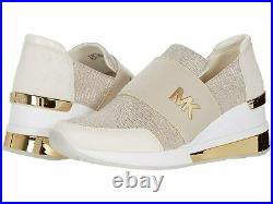 Woman's Sneakers & Athletic Shoes MICHAEL Michael Kors Felix Trainer Extreme